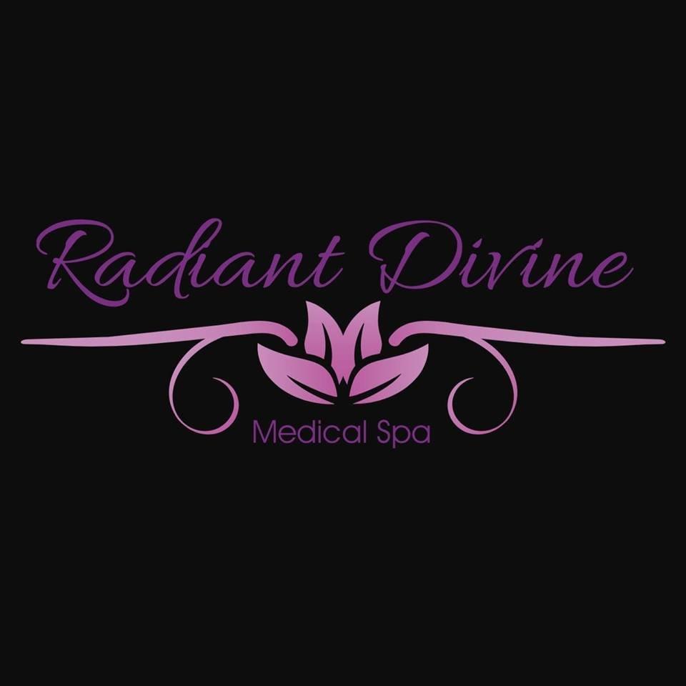 Radiant Divine Medical Spa: 7005 S Edgerton Rd, Brecksville, OH