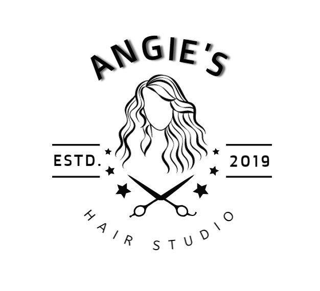 Angie's Hair Studio: 614 Golden St, Oroville, WA