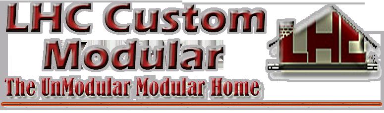 LHC Custom Modular: 2 Hadley Bay Rd, Stow, NY