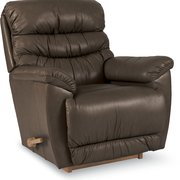 Create Your Photo Of Schleider Furniture Company Inc Brenham Tx United States Recliners By