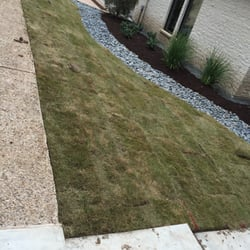 Compass Landscaping 15 Photos Landscaping 3566 Mistic Grv