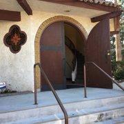San Fernando Valley Advanced Imaging - 18 Reviews