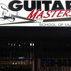 masters school ny