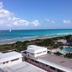 Photo Of Surfside Beach Fl United States Blue Waters