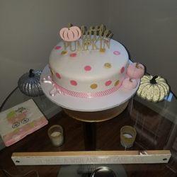 Best Gluten Free Birthday Cakes In Orange County CA