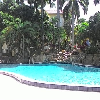 renaissance boca raton hotel 122 photos u0026 74 reviews hotels nw 19th st boca raton fl phone number yelp