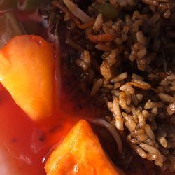 Asian restaurants in benton harbor mi pics 22