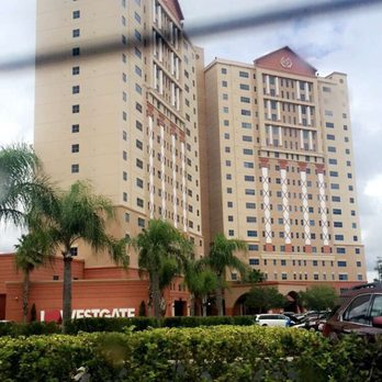 westgate palace resort 78 photos 98 reviews hotels. Black Bedroom Furniture Sets. Home Design Ideas