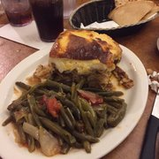 Akropolis greek restaurant 25 billeder 72 anmeldelser for Akropolis greek cuisine merrillville in