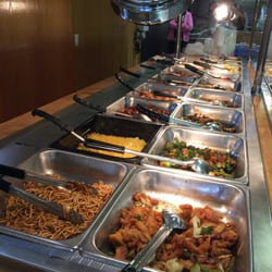 China Express - CLOSED - 22 Photos - Chinese - 8756 Frankford Ave ...