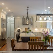 Genial St James   Kitchen Photo Of NDA Kitchens   Nesconset, NY, United States.