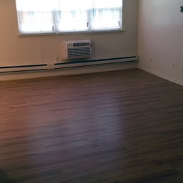 Photo Of Brandywine Garden Apartments West Chester Pa United States