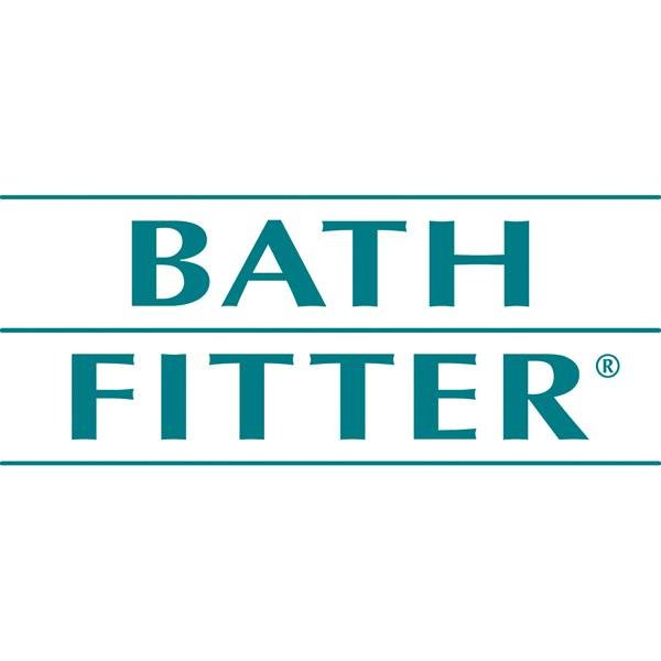 Bath Fitter: 10300 W 79th St, Lenexa, KS