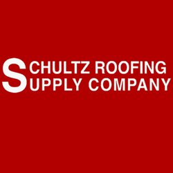 High Quality Photo Of Schultz Roofing Supply Company   Saint Joseph, MI, United States