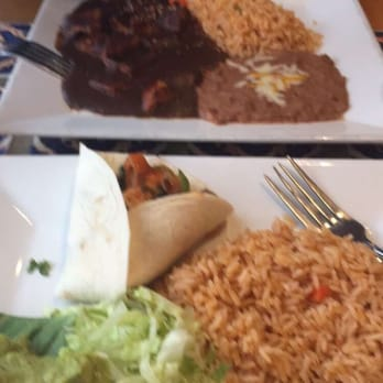 South Of The Border Restaurant Levittown