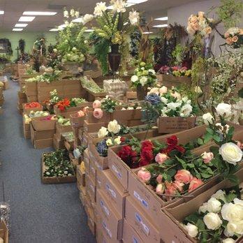 Designer Silk Gallery Florists 11311 Harry Hines Blvd North