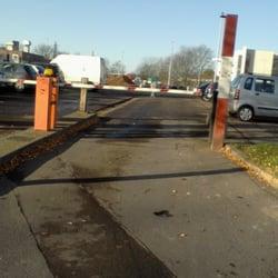 Parking kino universit de lille 3 parking garages 3 for Garage auto villeneuve d ascq