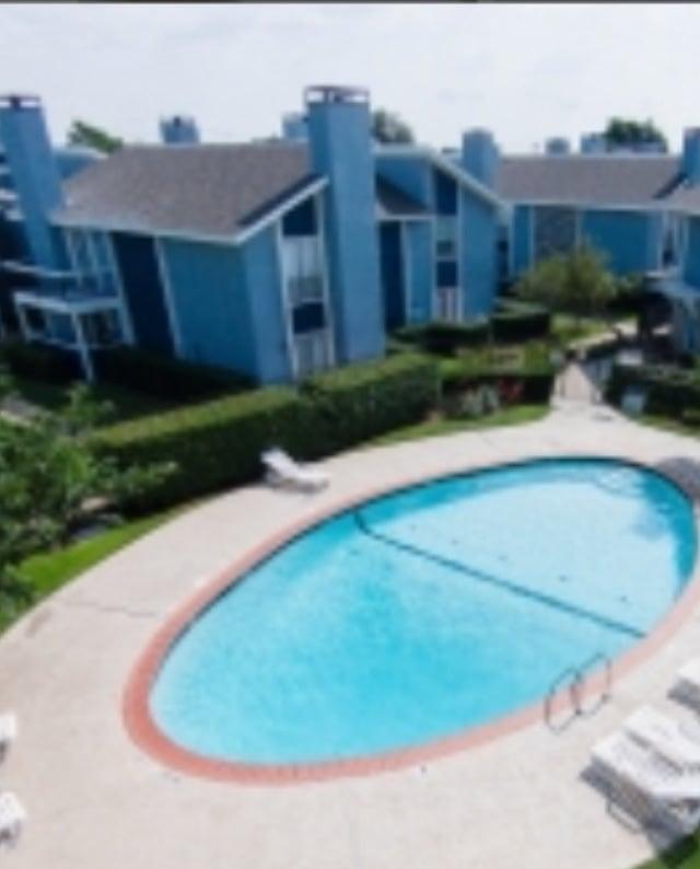 Harbor Island Apartments: Bay Island Apartments