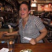 Woodberry Kitchen 2306 Photos 2139 Reviews Breakfast Brunch