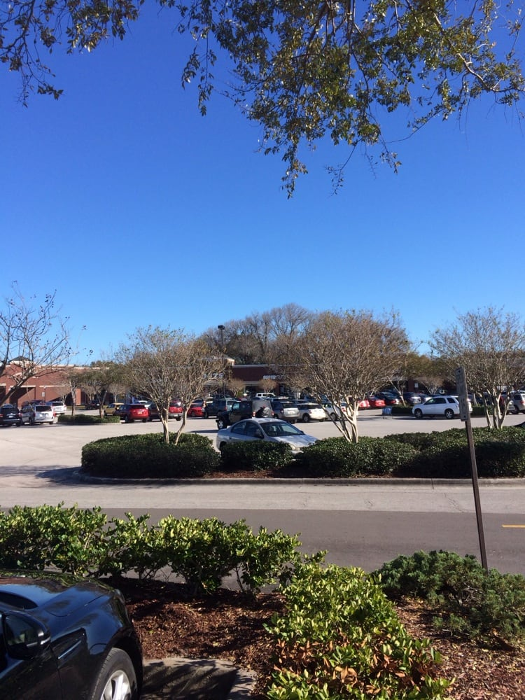 Largo Mall Last Updated June 2017 10 Reviews