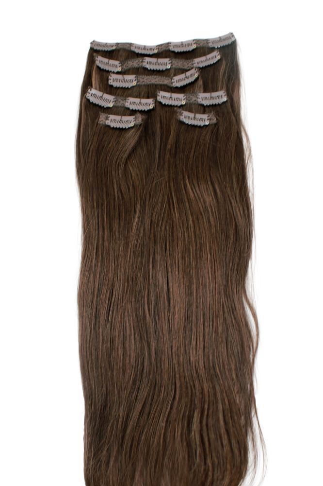 Clip in hair extensions 100 remy human hair yelp photo of celebrity strands hair extensions los angeles ca united states clip pmusecretfo Image collections