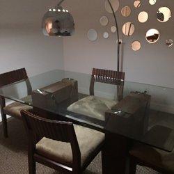 Photo Of Casa Grande Hotel Miami Beach Fl United States Dining Room