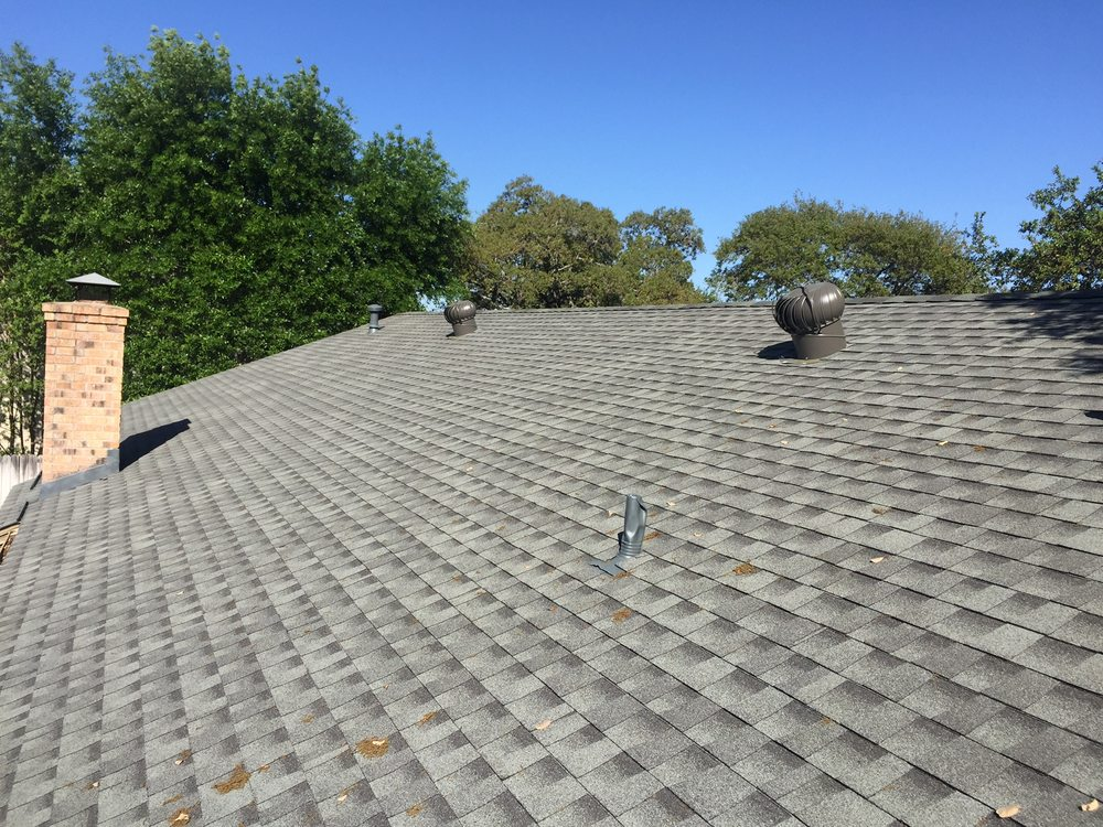 A-1 Roofing - Roofing - Stone Oak, San Antonio, TX - Phone