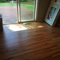 Photo Of Usa #1 Hardwood Floors   Seattle, WA, United States.