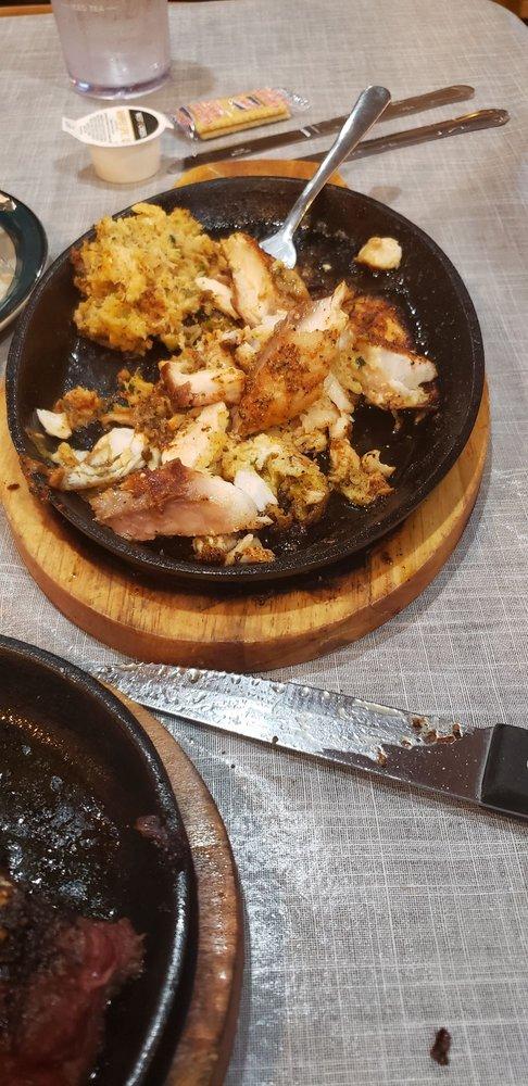 Lagniappe Restaurant: 30161 Hwy 22, Springfield, LA