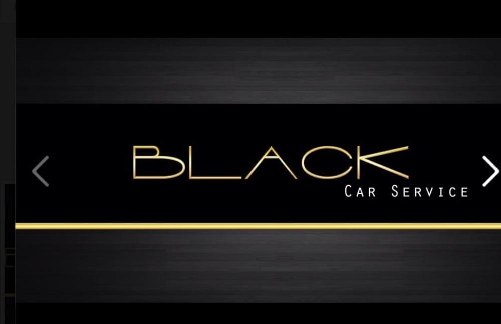 Black Car Service: Southfield, MI