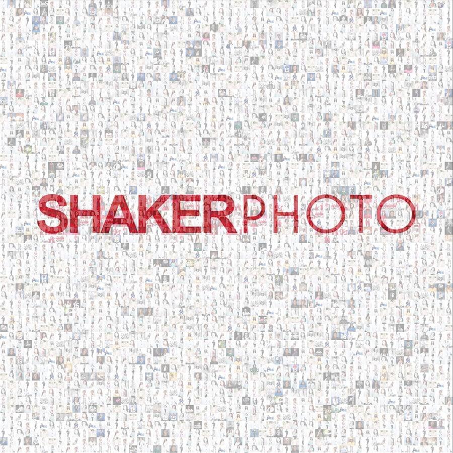 Shaker Photo Studios