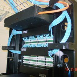 Danny Davis Electrical Contractors 11 Photos