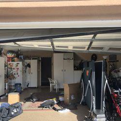 Photo Of Orange County Garage Doors   Tustin, CA, United States. Garage Door
