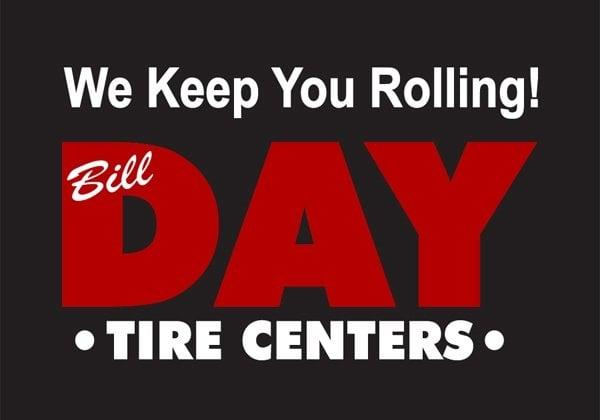 o - Buy Cheap Tires Tyler Texas