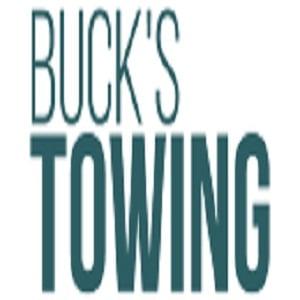 Buck's Towing: 650 Hwy 85 S, Senoia, GA