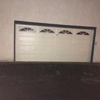 Photo Of Aces Garage Door Repair   Agoura Hills, CA, United States