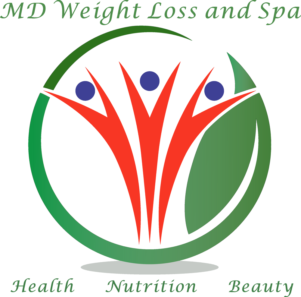 Md Weight Loss Spa 22 Photos 54 Reviews Weight Loss Centers