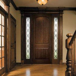 High Quality Photo Of Pella Window U0026 Door Showroom Of Scottsdale   Scottsdale, AZ,  United States