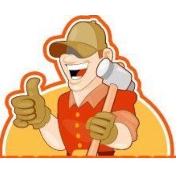 Handyman Jason