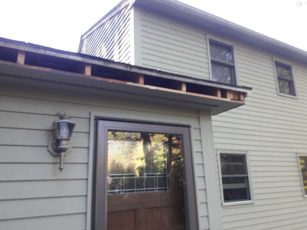 Hunsicker Premier Home Services: 5 Woodland Dr, Merrimack, NH