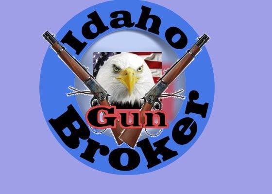 Idaho Gun Broker: 621 W Myrtle Ct, Hailey, ID