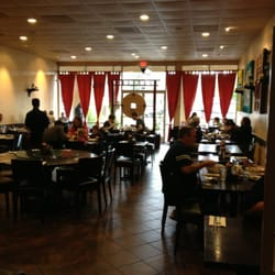 Emily S Kitchen Santa Rosa Ca