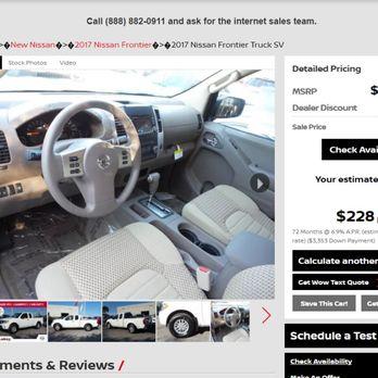 Bait N Switch Car Dealer