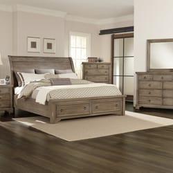 Captivating Photo Of Roberts Furniture U0026 Mattress   Hampton, VA, United States. Over 13