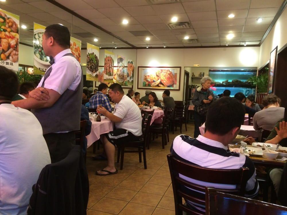 Somewhere Else Restaurant In Canton Ny