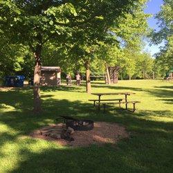 carver campground lake auburn parks 7200 victoria dr victoria