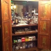 Photo Of Buena Vista Furniture   Los Angeles, CA, United States. One Of