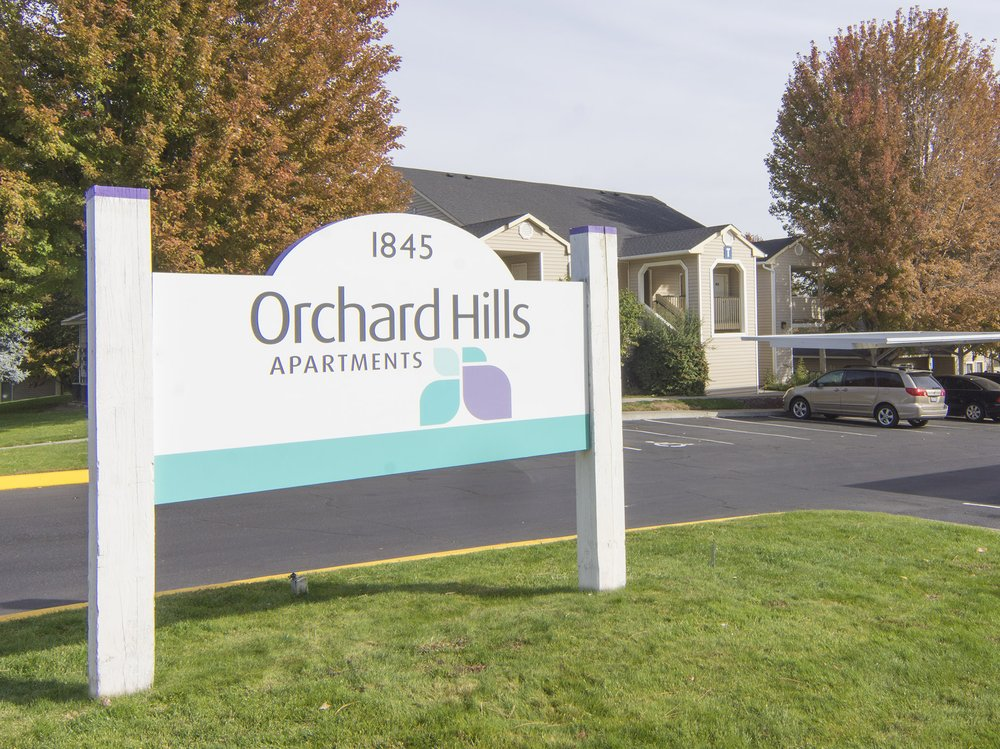 orchard hills apartments orchard apartments apartments 1845 leslie rd 30033