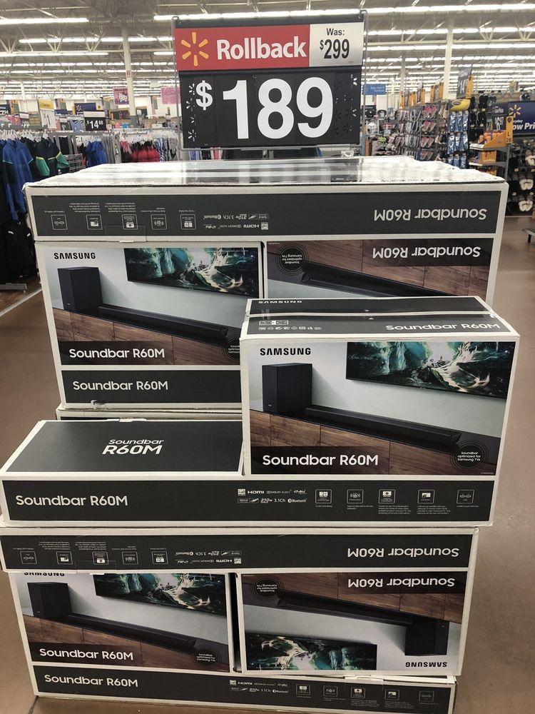 Walmart Supercenter: 566 US Hwy 70 W, Havelock, NC