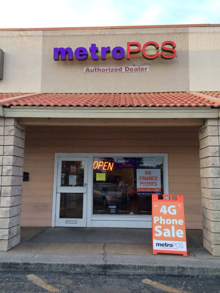 All listings of Metro PCS store locations and hours in all states. Please select your state below or refine by major cities. Try to explore and find out the closest Metro PCS store near you.